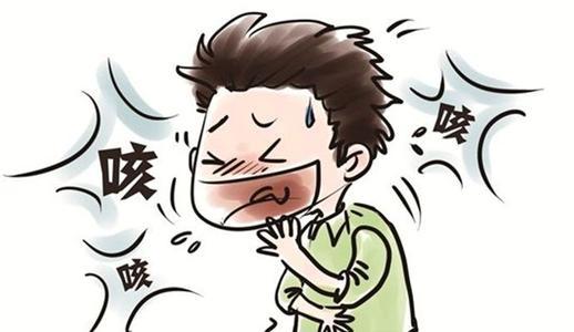 湿疹→鼻炎→哮喘是怎么个过程?仅一步之遥